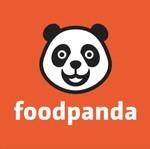 Milkshakes @ 50% off! On foodpanda