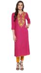 Upto 80% Off on Juniper Ethnic Wear : Kurtas & Suits