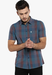 Red tape Clothing at flat 80% off(min 70% off)
