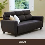 Home center - Flat 50% off on all furniture  [see all links]