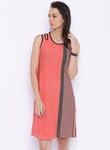 109F women clothing upto 75% off || min .70% off