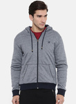 Breakbounce clothing upto 80% off || min. 75% off