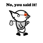 Jio Fiber is bad, don't get it