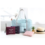 Portable Travel Bag @ just ₹159