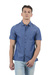 Indian terrain : Men & Boyswear : Upto 80 % off