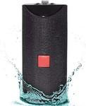 Honey Money T&G TG113 Splashproof Portable Mega Bass Bluetooth Home Speaker Rs.396  Apply 15% off coupen