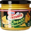 [Amazon pantry] Funfoods Cheesy Nacho Dip, 275g @ ₹49.50