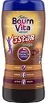 Cadbury Bournvita 5 Star Magic Chocolate Health Drink, 500 gm Jar