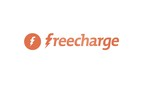 Freecharge: Recharge for Rs 40 and get 40 cashback (selected users)