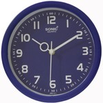 upto 76% off on wall clock starting from 170