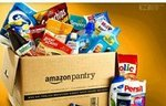 Amazon: Pantry Deals Start @1 [2 Product ]( More Product With Upto 50% Discount)