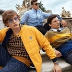 Flat 50% off on overall collection of sweater.