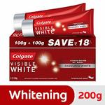 [Pantry] 50% off on Colgate toothpaste