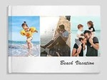 75% Discount on Collage Poster