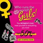 1551957757 womens day app 1