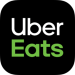 """UBEREATS WEEKEND SPECIAL OFFER  GET  9"""" PIZZA + MOJITO ONLY FOR 59"""