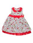 Nauti Nati Kidswear under Rs.599