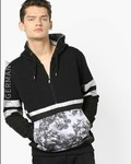 International brand men Fashion - Up to 75% off From Rs. 225