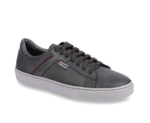 Flat 70% off on Lawman Pg3 Men's Footwear