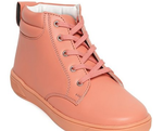 Upto 50% off on Kids Footwear (Kittens, Beanz, Crocs)