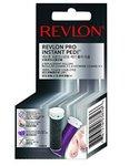 Revlon Pro Instant Pedi Replacement Roller