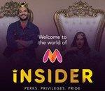 Myntra Insider Free Membership- Perks , Privileges , Pride