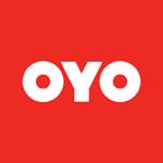 (Reminder) OYO Super Over
