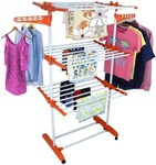 Cloth Dry Stands Upto 88% OFF Starting 849/-