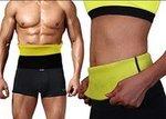 Shape and Slim Belts Starts at 49/-