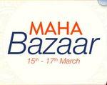 Paytm Mall Maha Bazaar Deals Starting @ ₹1 | 15-17 March