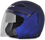Vega Helmet at Flat 51% Off