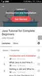 Java tutorial for beginners @ 0₹