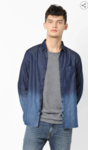 Flat 70% Off on Branded Clothing : Lee, Spykar, Levis, Wrangler,  Indian Terrian, UCB, Pepe Jeans & much more