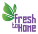 30% Off on first ever order from FreshToHome only on Apps on PhonePe  / Get 500g Premium Antibiotic-Free Chicken free for all orders above ₹500