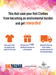 Get upto Rs. 200 free in future pay wallet by giving your holi Clothes to BigBazaar selected stores
