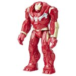 Action Figures Upto 77% off (Transformers, Star Wars, Hasbro,Marvel)