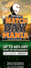 Swiggy Match mania - Upto 60% on top restaurants + upto 10% extra for Super users , starts 12 pm