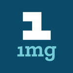 1mg 512x512 logo