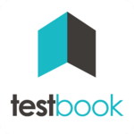 Testbook yearly Pass @369 only