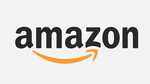 Get 15% instant discount with Axis Bank Cards at Amazon Pantry Store on a minimum transaction of Rs.1500